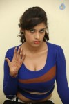 Liza Reddy Hot Stills - 18 of 85