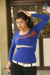 Liza Reddy Hot Stills - 20 of 85