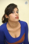 Liza Reddy Hot Stills - 21 of 85