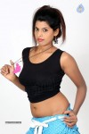 Manisha Pillai New Stills - 5 of 43