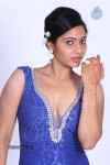 Mithraw Hot Stills - 73 of 88