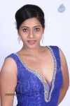Mithraw Hot Stills - 75 of 88