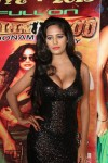 Poonam Pandey Hot Photos - 7 of 60