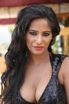 Poonam Pandey Hot Photos - 17 of 60
