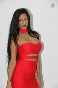 Poonam Pandey Hot Pics - 11 of 31