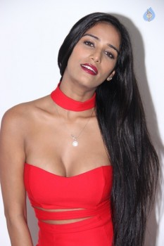 Poonam Pandey Hot Pics - 15 of 31