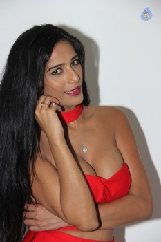 Poonam Pandey Hot Pics - 18 of 31