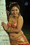 Raj Mahal Movie Item Song Stills - 2 of 104