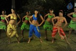 Raj Mahal Movie Item Song Stills - 3 of 104