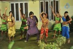 Raj Mahal Movie Item Song Stills - 4 of 104