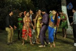 Raj Mahal Movie Item Song Stills - 5 of 104