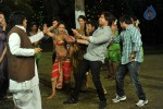 Raj Mahal Movie Item Song Stills - 7 of 104