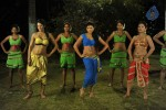 Raj Mahal Movie Item Song Stills - 8 of 104