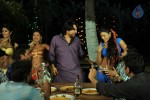 Raj Mahal Movie Item Song Stills - 9 of 104