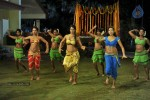 Raj Mahal Movie Item Song Stills - 10 of 104