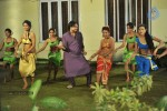 Raj Mahal Movie Item Song Stills - 11 of 104