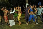 Raj Mahal Movie Item Song Stills - 12 of 104