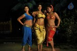 Raj Mahal Movie Item Song Stills - 13 of 104