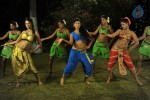 Raj Mahal Movie Item Song Stills - 15 of 104