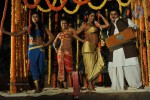 Raj Mahal Movie Item Song Stills - 17 of 104
