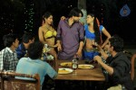 Raj Mahal Movie Item Song Stills - 18 of 104