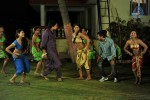 Raj Mahal Movie Item Song Stills - 19 of 104