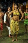 Raj Mahal Movie Item Song Stills - 20 of 104