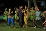 Raj Mahal Movie Item Song Stills - 21 of 104