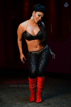 Rakhi Sawant Latest Gallery - 5 of 40