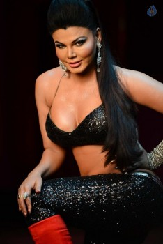 Rakhi Sawant Latest Gallery - 6 of 40