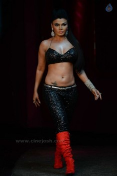 Rakhi Sawant Latest Gallery - 8 of 40