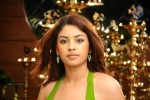 Richa Gangopadhyay Spicy Gallery - 3 of 51
