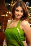 Richa Gangopadhyay Spicy Gallery - 8 of 51