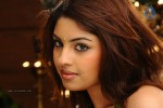 Richa Gangopadhyay Spicy Gallery - 18 of 51