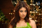 Richa Gangopadhyay Spicy Gallery - 20 of 51