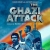 Glaring Mistake In The Ghazi Attack