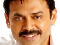 Venkatesh Interview