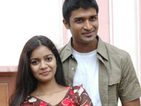 Kalavaramaye Madhilo releasing today