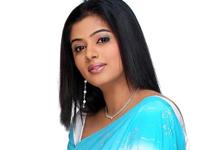 Priyamani finishes 'Surpanakha'!!!!!!