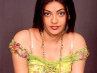 Kajal prefers glamour to exposure