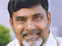 It's a lopsided budget, says Chandrababu Naidu