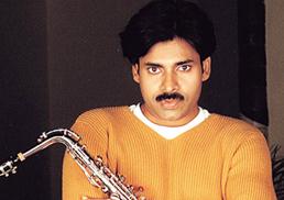 Pawan Kalyan is fit as a fiddle