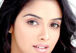 Asin wanted!!!