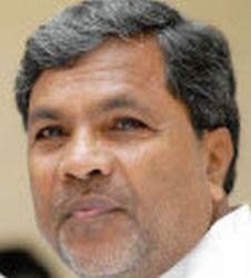 CM needs classes to manage finances : Siddu