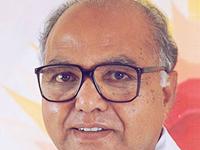 HC dismisses Ramoji's plea