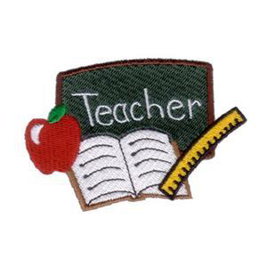 HC clears teachers' transfers