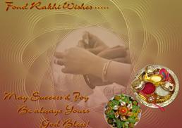 Cinejosh wishes a very happy Rakshabandan :-)