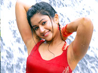 Poonam moves to Kollywood
