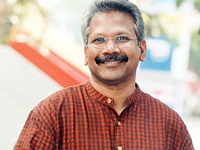 Mani Ratnam fighting all odds!!!
