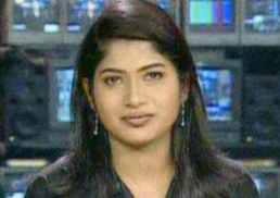 TV Anchors 'Compromising' For Living